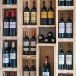 cave-vins-melanger