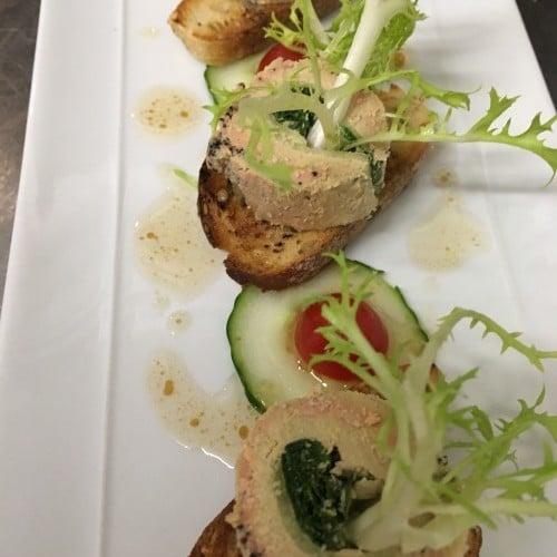 foie-gras-restaurant-mélanger-les-couleurs