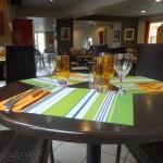 restaurant-mélanger-les-couleurs-salle-principale
